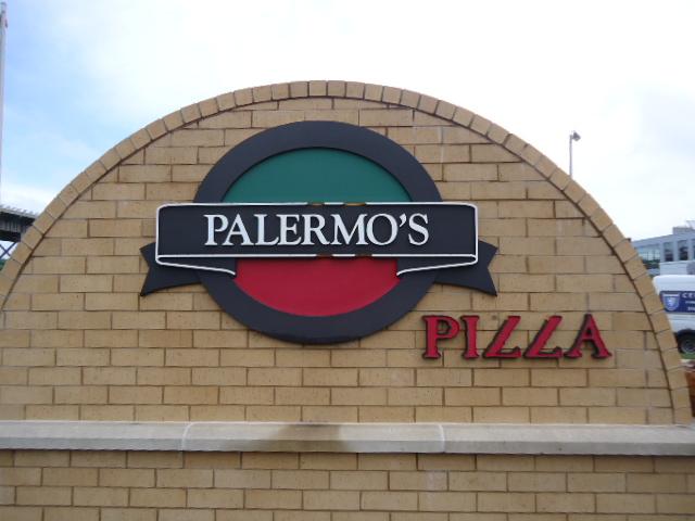 Palermos (1)