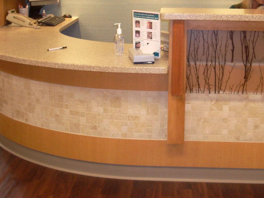 Aurora Lobby Gift Shop 6