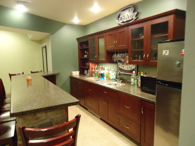 residential-bar-02