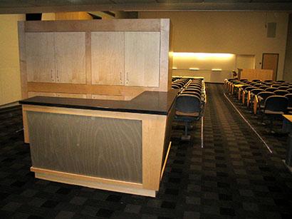uwm-classroom-4