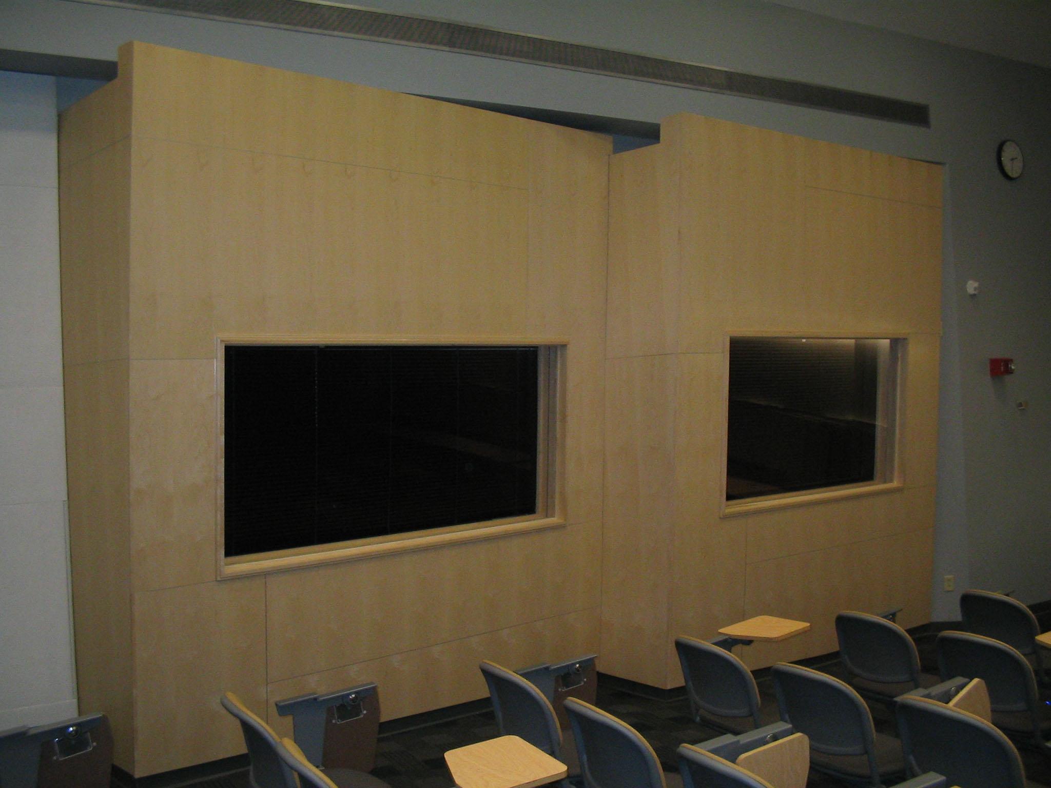 uwm-classroom-5