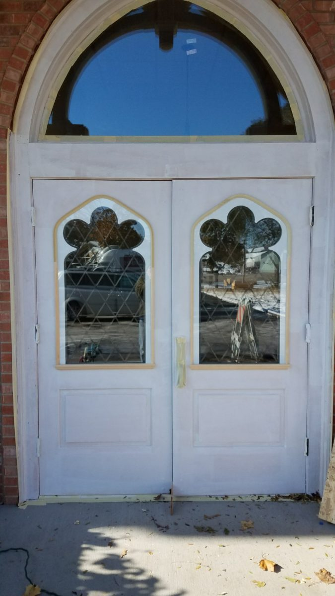 finished-door-front-view